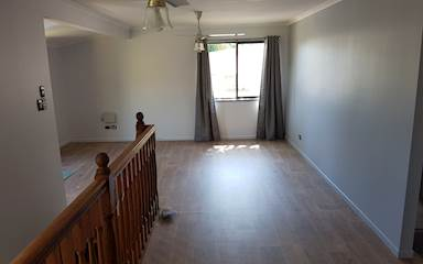 House share Churchill, Gold Coast and SE Queensland $100pw, 4+ bedroom house