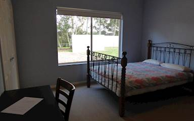 House share Banjup, Perth $155pw, 4+ bedroom house