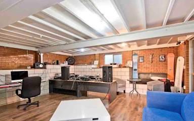 House share Aspley, Brisbane $250pw, 4+ bedroom house