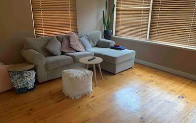 House share Hove, Adelaide $188pw, 2 bedroom house