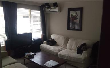 House share Armadale, Melbourne $196pw, 2 bedroom apartment