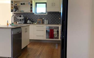 House share Caloundra, Gold Coast and SE Queensland $175pw, 2 bedroom apartment