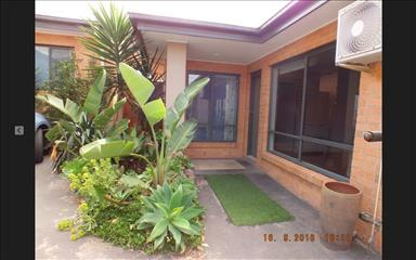 House share Aspendale, Melbourne $250pw, 3 bedroom house