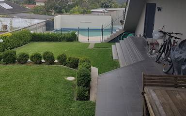 House share Allambie Heights, Sydney $345pw, 2 bedroom house
