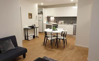 House share Alderley, Brisbane $195pw, 2 bedroom apartment