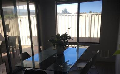 House share Bayswater, Perth $155pw, 4+ bedroom house