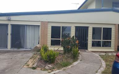 House share Alexandra Hills, Brisbane $175pw, 4+ bedroom house