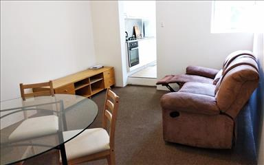 House share Annandale, Sydney $270pw, 3 bedroom house