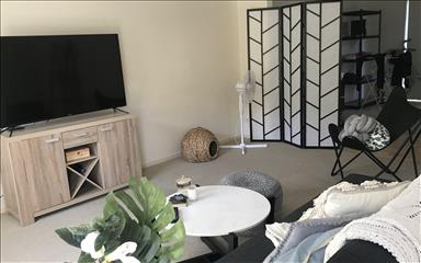 House share Coffs Harbour, NSW - Hunter, Central and North Coasts $170pw, 2 bedroom house