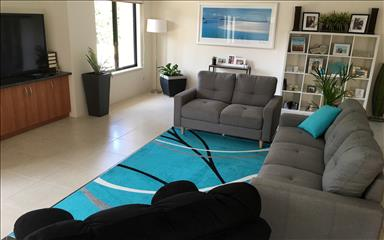House share Atwell, Perth $175pw, 4+ bedroom house