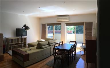 House share Alphington, Melbourne $180pw, 3 bedroom apartment