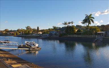 House share Currumbin Waters, Gold Coast and SE Queensland $400pw, 3 bedroom house