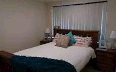 House share Aveley, Perth $155pw, 4+ bedroom house