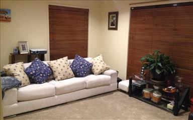 House share Amaroo, Canberra and ACT $160pw, 3 bedroom house