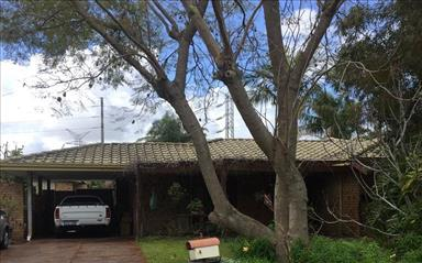 House share Bibra Lake, Perth $150pw, 3 bedroom house