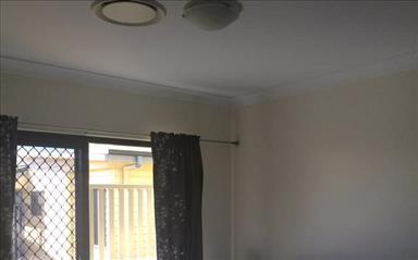 House share Alderley, Brisbane $230pw, 2 bedroom apartment