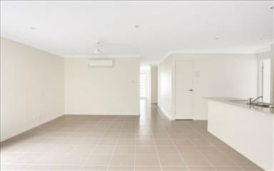 House share Buderim, Gold Coast and SE Queensland $125pw, 4+ bedroom house