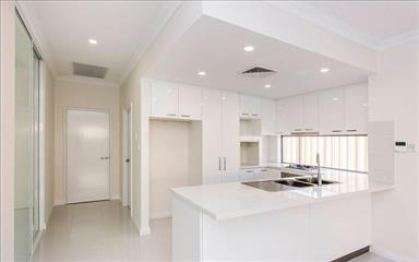 House share Bayswater, Perth $220pw, 2 bedroom house