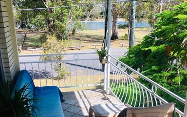 House share Currumbin Waters, Gold Coast and SE Queensland $225pw, 3 bedroom house