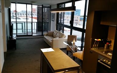 House share Abbotsford, Melbourne $225pw, 2 bedroom apartment