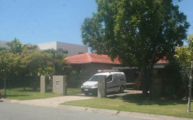 House share Burleigh Waters, Gold Coast and SE Queensland $165pw, 3 bedroom house