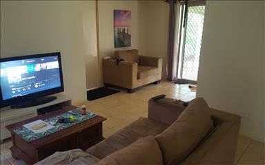 House share Bli Bli, Gold Coast and SE Queensland $150pw, 3 bedroom house