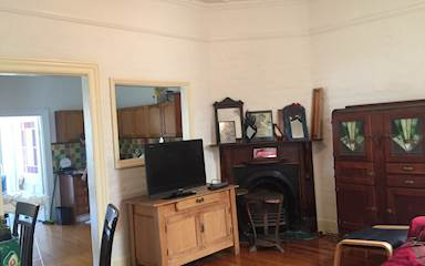 House share Alexandria, Sydney $225pw, 4+ bedroom house