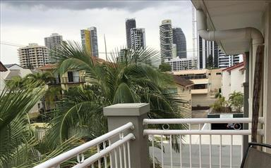 House share Broadbeach, Gold Coast and SE Queensland $235pw, 2 bedroom apartment