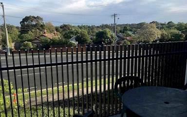 House share Alphington, Melbourne $210pw, 3 bedroom house