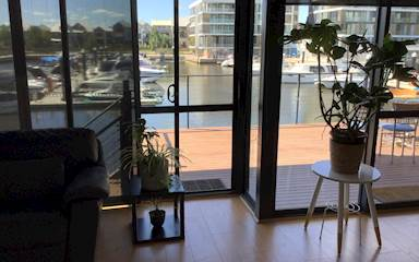 House share Ascot, Perth $300pw, 4+ bedroom house
