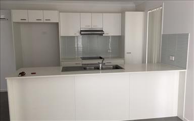 House share Algester, Brisbane $145pw, 3 bedroom house