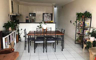 House share Abbotsford, Melbourne $332pw, 3 bedroom house