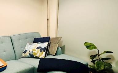 House share Armadale, Melbourne $212pw, 2 bedroom apartment