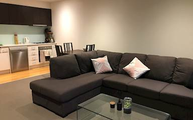 House share Armadale, Melbourne $265pw, 2 bedroom apartment