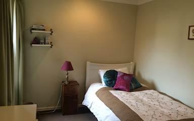House share Balcatta, Perth $140pw, 2 bedroom house