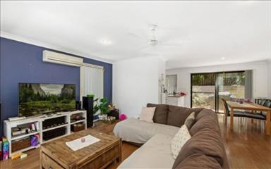 House share Coombabah, Gold Coast and SE Queensland $125pw, 3 bedroom house