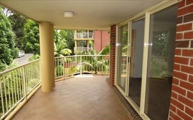 House share Artarmon, Sydney $300pw, 2 bedroom apartment