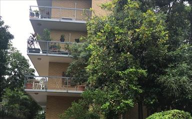 House share Auchenflower, Brisbane $155pw, 2 bedroom apartment