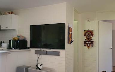 House share Churchlands, Perth $175pw, 2 bedroom apartment