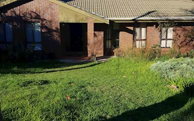 House share Dernancourt, Adelaide $125pw, 4+ bedroom house