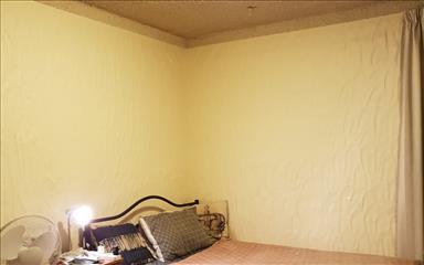 House share Glenelg, Adelaide $140pw, 2 bedroom apartment