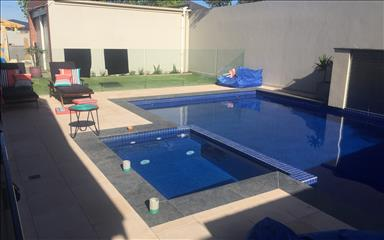 House share Lockleys, Adelaide $240pw, 2 bedroom house