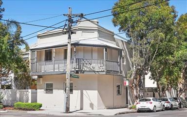 House share Alexandria, Sydney $285pw, 4+ bedroom house
