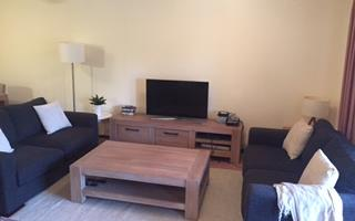 House share Attadale, Perth $105pw, 2 bedroom house