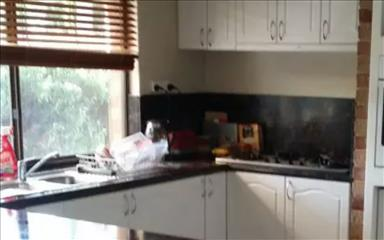 House share Ballajura, Perth $155pw, 2 bedroom house