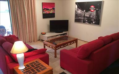 House share City Beach, Perth $275pw, 4+ bedroom house