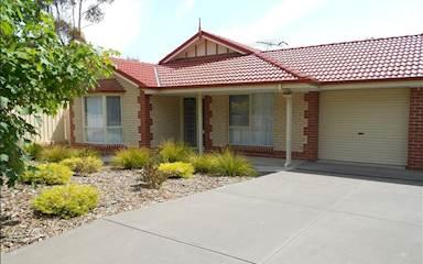House share Mount Barker, Adelaide $175pw, 2 bedroom house