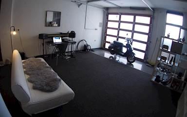 House share Alexandria, Sydney $340pw, 3 bedroom house