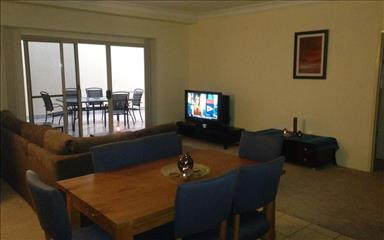 House share Alexandria, Sydney $375pw, 2 bedroom apartment