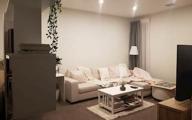 House share Alphington, Melbourne $250pw, 3 bedroom house